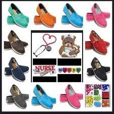 toms black friday white sneakers for nursing mates jasmin white shoes for