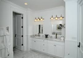 Bathroom Beadboard Ideas - bathroom design ideas bathroom beadboard ideas