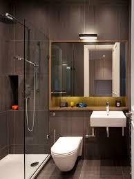 small bathroom interior ideas small bathroom ideas designs pictures