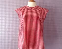 baby peter pan collar blouse with puff sleeves pattern pdf