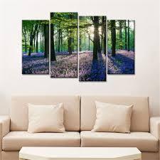 Living Room Art Paintings Online Get Cheap Simple Art Paintings Aliexpress Com Alibaba Group