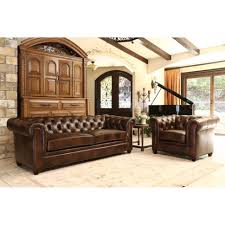 sofas amazing cream leather sofa contemporary couches small