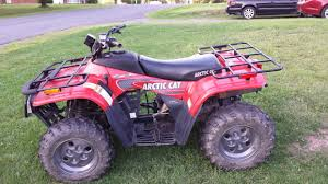 arctic cat 250 4x4 images reverse search