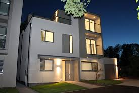 park house design rugeley home design and style