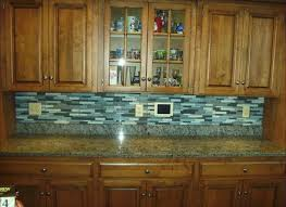 tumbled marble kitchen backsplash tumbled marble backsplash kitchen contemporary with ceiling