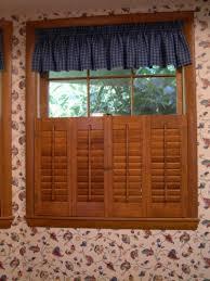 Folding Window Shutters Interior Bifold Shutters