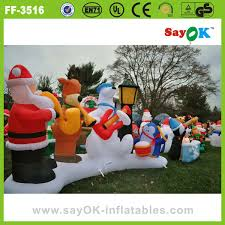 Buy Used Commercial Christmas Decorations list manufacturers of used decoration buy used decoration get
