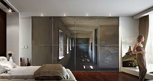 tappezzeria pareti casa tappezzeria per scenografiche ambientazioni consigli rivestimenti