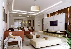 3d home interior design yellow wall l chandelier living room interior design 3d 3d house
