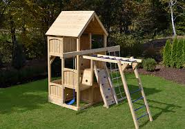 Small Backyard Playground Ideas Backyard Playground Equipment Tire Swing Ideas