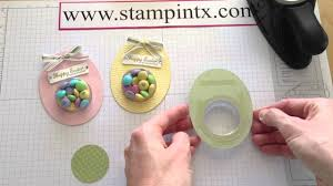 Easter Gift Ideas by Adorable Easter Egg Treat Holders Treat Cups No Longer Available