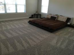 Laminate Floor Cleaning Company Residential Cleaning Marietta Ga Santana Cleaning Services