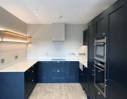 navy blue kitchen cabinets howdens howdens the uk s number 1 trade kitchen supplier kitchen
