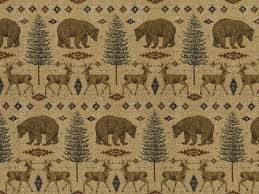 Futon Cover Ottawa Futon Cover Wildlife Tapestry Fabric Sis Covers The Log