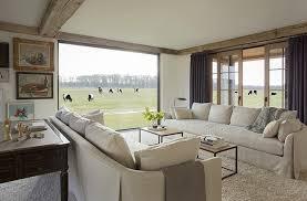 breathtaking modern farmhouse on martha u0027s vineyard