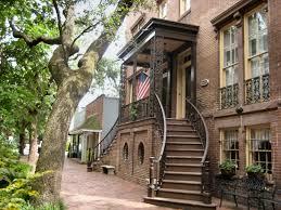 file savannah historic home jpg wikimedia commons