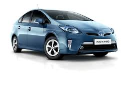 affordable plugin hybrid conversion kit for the toyota prius