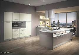 poele cuisine haut de gamme poele cuisine haut de gamme charmant cuisine acquipace moderne
