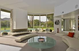 design homes surprising beautiful homes po concept home design alluring houses
