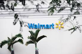 the sharpest rides walmart u0027s 3 billion jet com buy still leaves it way behind wired