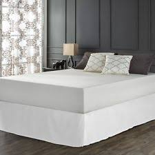 night therapy memory foam mattresses ebay