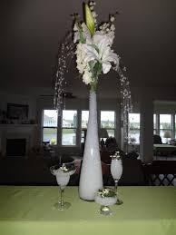 elegant wedding centerpiece vases style centerpiece vases for