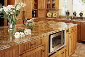 White Knotty Alder Cabinets Alder Cabinets For Sale Images Of Kitchen Cabinets Made From
