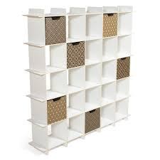 Ikea Storage Cubes Ikea Storage Cubes White Ikea Storage Cubes Popular Storage In