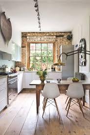 Esszimmer Einrichten Ideen Zur Einrichtung Und Dekoration Für Küche Esszimmer Und Speisezimmer