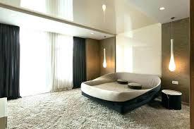 chambre adulte moderne pas cher chambre adulte design pas cher radcor pro