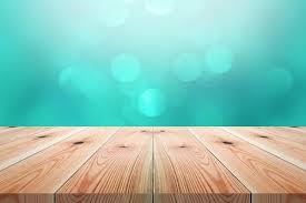 solid vs engineered hardwood flooring floor coverings