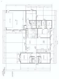 handicap accessible bathroom floor plans handicap bathroom floor plans plantsafemaintenance com