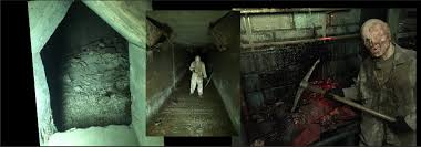 scariest haunted house on earth abyss at lemp brewery