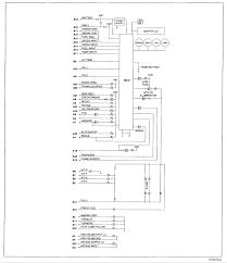 wiring diagram 2007 hyundai azera tcm trailblazer wiring schematic