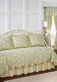 daybed covers u0026 bedding sets belk