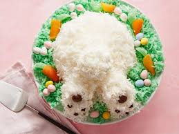 easy easter desserts fn dish behind the scenes food trends