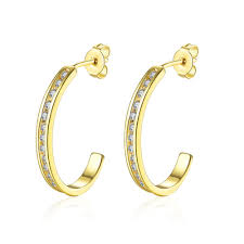 gold erring 2017 indian gold earrings designs with fashion earring designs new