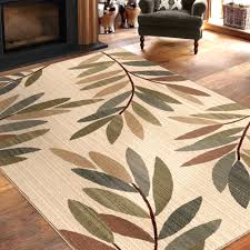 Pennys Area Rugs Jcpenney Area Rugs Clearance Uniquely Modern Rugs