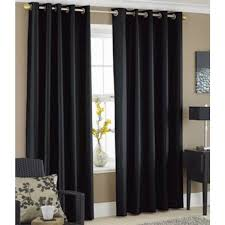 Stylish Blackout Curtains Blackout Curtain Also With A Thermal Blackout Curtains Also With A