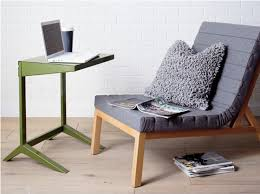Laptop Desk For Couch by Tucker Laptop Table U2014 Amanda Ip