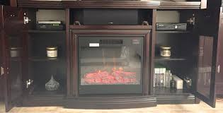Big Lots Electric Fireplace Furniture Magnificent Big Lots Tv Stand With Fireplace Beautiful