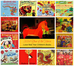 new year kids book incultureparent 18 ways to celebrate the lunar new year with
