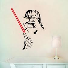unique star wars home decor lgilab com modern style house