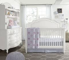 White Convertible Crib Sets by Legacy Classic Kids Harmony Grow With Me Convertible Crib Toddler