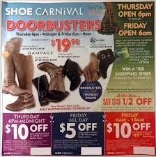 target murfreesboro black friday hours shoe carnival black friday 2016 ad u2014 find the best shoe carnival