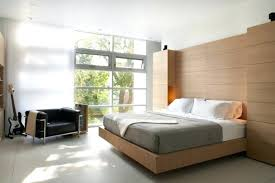 bedroom layouts for small rooms bedroom setup bachelor bedroom layout ideas for small rooms