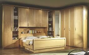 chambre pont ikea armoire pont de lit ikea 5 avec chambre adulte chaios com et