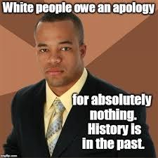 Successful Black Man Meme - successful black man memes imgflip