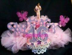 Centerpieces For Sweet 16 Parties by Lollipop Centerpiece For Choclate Themed Sweet 16 Centerpieces