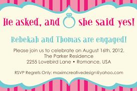 Engagement Invitations Card Luxury Engagement Dinner Invitations 21 About Invitation Ideas